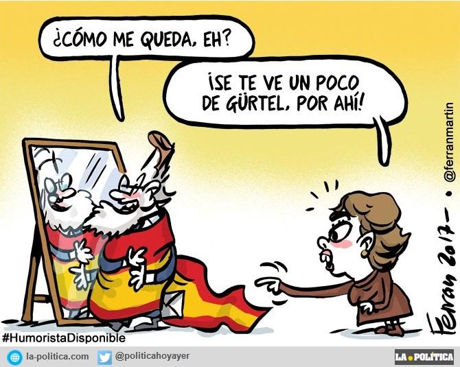 5 - LA POLITICA
