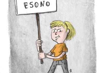 12-ESONO-EL KOKO