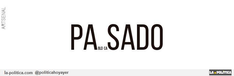 Viñeta de Artsenal - Pablo Casado