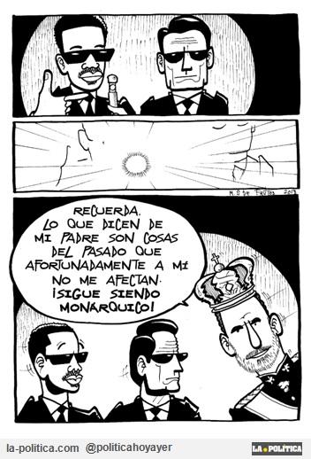 Manuel S. de Frutos