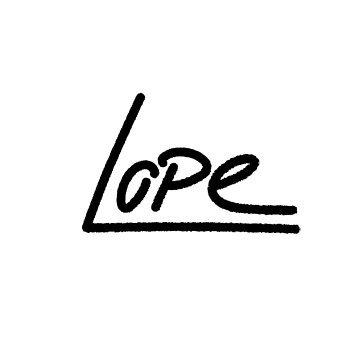 Logo Lope