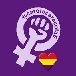 Logotipo Caracola