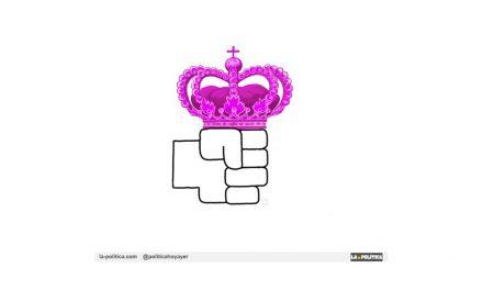 Partido monárquico