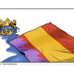 Construyendo la República; la cuestión social. Abril por la República (3)