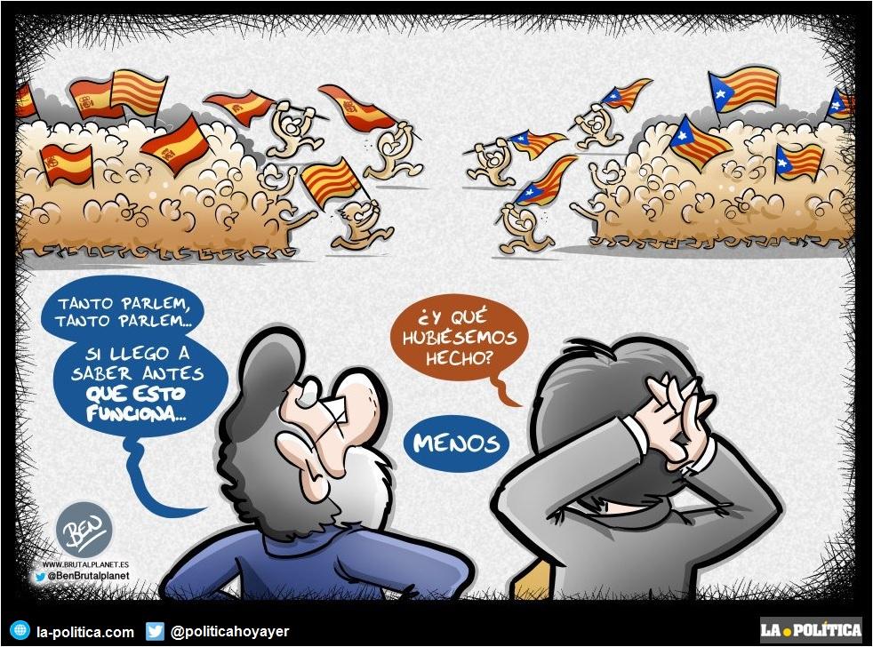 15 - LA POLITICA