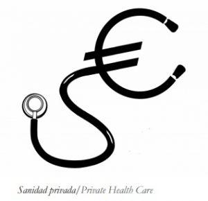 Sanidad Privada por Malagón