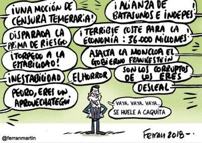 Ferran Martín