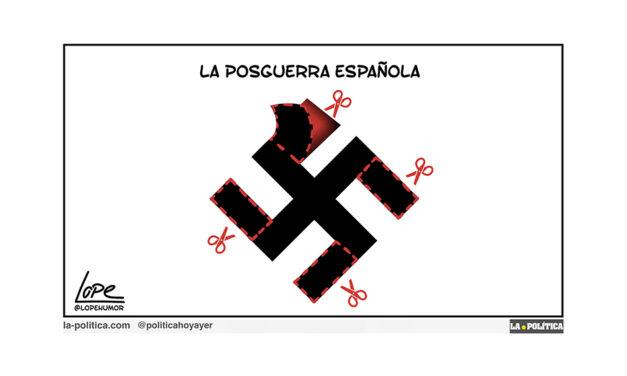 Día de la victoria sobre el predominio nazi y fascista