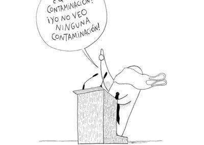 Viñeta Dalmaus