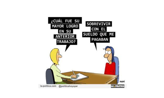 """Una investigación de la Universidad de Oviedo demuestra la existencia de la """"brecha salarial"""" en España, situada entre un 15% y 22%"""
