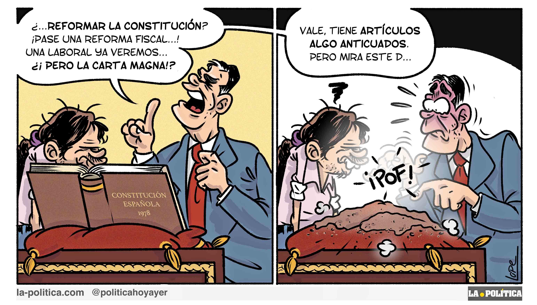 Monarquía o República. Proceso Constituyente (1) Monarquía o ...