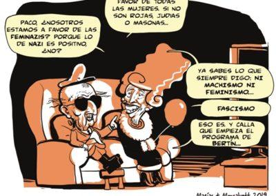 Macías y Monsalvett