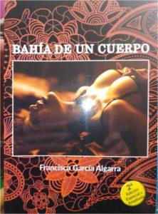 BAHIA DE UN CUERPO - FRANCISCA GARCIA ALGARRA - 3