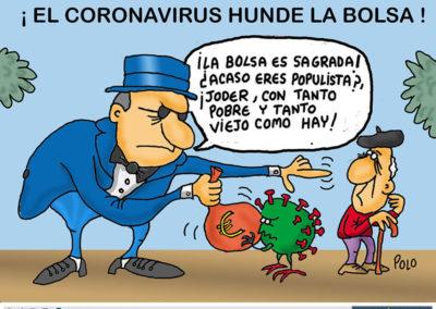 POLO-CORONAVIURUS-1