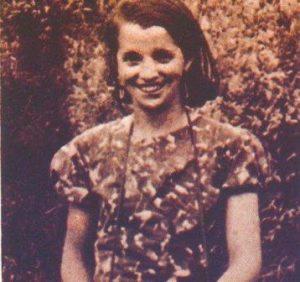 Aida Lafuente
