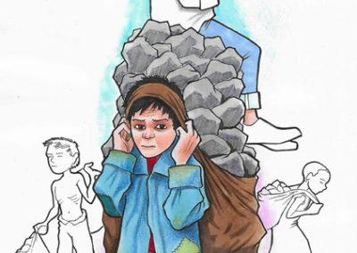 Ellapizloco - Día Universal del Niño