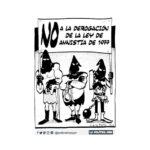 Martín Villa y los crímenes de lesa humanidad