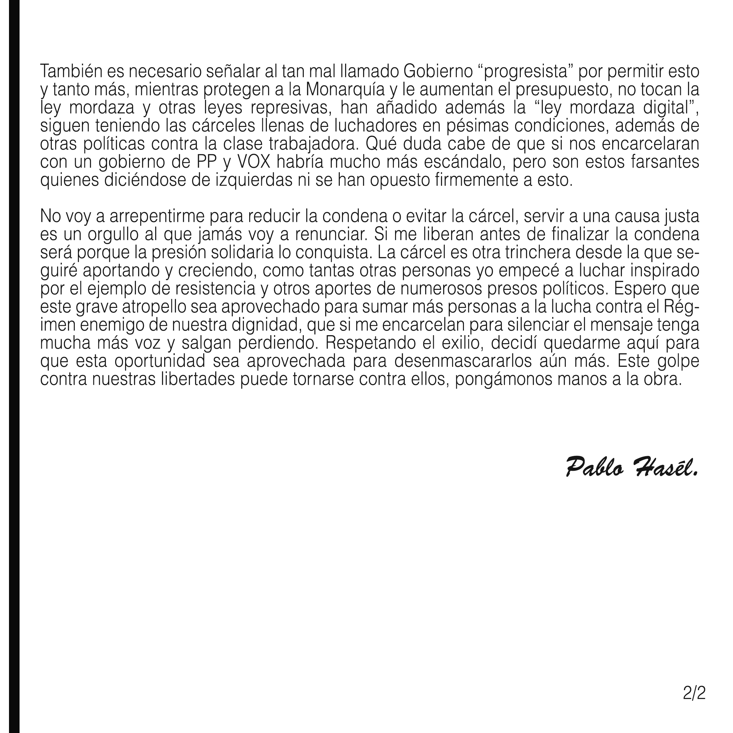 (Parte 2)