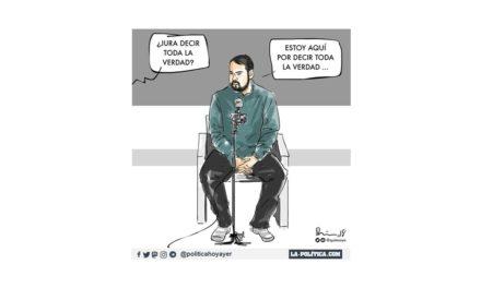 """¿Se convertirá el Reino de España en el primer país de la UE en llevar a prisión a un cantante de rap? Escucha la canción """"Juan Carlos el bobón"""" de Pablo Hasél y juzga tú mismo si son injurias contra la Corona"""